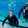 52% Off Introductory Scuba Class in Hayward
