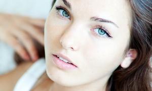 Estetica Beauty L' Impero Di Roberto D' Amelia: 3 pulizie viso e in più trattamento viso al veleno d'apie ultrasuoni (sconto fino a 83%)