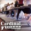 86% Off Membership to Cardinal Fitness
