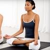 73% Off Yoga at Body & Brain