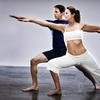 Up to 86% Off Classes at Studio 108 Yoga