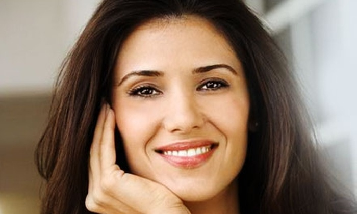 Wasserman Cosmetic and Family Dentistry - North Riverdale: $59 for a Dental Exam, X-rays, Cleaning, and Cosmetic Consultation at Wasserman Cosmetic and Family Dentistry in Riverdale