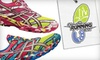 Charlotte Running Co. - Freedom Park: $25 for $50 Worth of Running Shoes at Charlotte Running Company