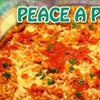 $10 at Peace A Pizza