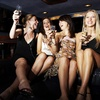 53% Off Airport Limo Service