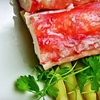 $5 for Creative Cuisine at Edgar's Bistro