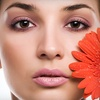 Up to 55% Off Med-Spa Services in Clifton Park