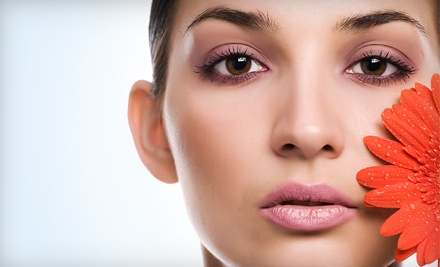 20 units of Botox Injections (a $320 value) - Celine Aesthetic Medicine & Laser Lipoplasty in Clifton Park