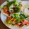 $7 for Latin American Cuisine at La Parrilla in Lawrence
