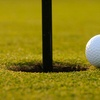 Half Off Golf Package in Littleton