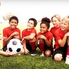 65% Off Youth Soccer League at X-treme Champions