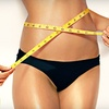 Up to 65% Off Inch- and Weight-Loss Wraps