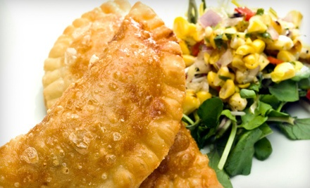 Dinner for 2 (up to a $39.97 total value) - El Rincon Cuban Restaurant & Bar in Louisville