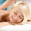Half Off Relaxation Massage