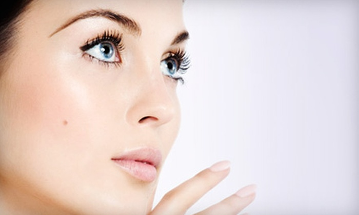 Skin and Laser Institute - The Lakes/Country Club: $99 for Medical-Grade Chemical Peel and Microdermabrasion at Skin and Laser Institute ($225 Value)
