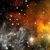 name a star live - Tallahassee: $14 for Star Naming Instant Gift Set from Name A Star Live ($29.90 Value)