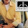 Half Off Menswear at Hyatt & Co.