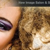 Up to 57% Off at New Image Salon & Spa