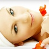 Up to 56% Off Facial with Massage in Fall River