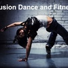 Up to 58% Off Zumba or Pole Dancing