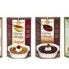 Crème Brûlée Mix (3-Pack)