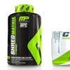 MusclePharm Shred Matrix and CLA Core (160-Count)