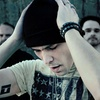 Trapt – Up to 54% Off Concert