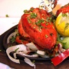 Up to Half Off at Silk Authentic Indian Cuisine