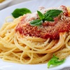 Up to 51% Off Italian Cuisine at Stelle Bistro