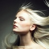 Up to 57% Off Keratin Hair Treatment