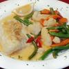 43% Off Italian Cuisine at Lena's Restaurant