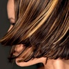 Up to 65% Off Haircut Packages at Cuttin Loose