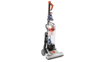 Vax Powermax Upright Vacuum Cleaner VRS1122 for £69.98 With Free Delivery