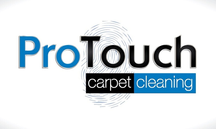 Pro Touch - Orlando: Four Hours of Cleaning Services from Pro Touch (55% Off)