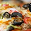 $10 for Italian Food at Pirrone's Pizzeria