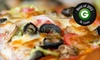 Pirrone's Pizzeria - Multiple Locations: $10 for $20 Worth of Italian Food at Pirrone's Pizzeria