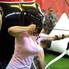 Up to 55% Off Archery Tag