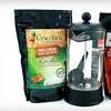 Up to 57% Off Cocoa-Brewing Packages in Lindon