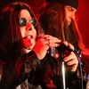 Up to 63% Off Ozzy Osbourne Tribute Concert