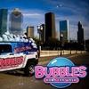 53% Off at Bubbles Car Wash
