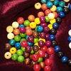 $10 for Jewellery and Beading Supplies