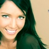 Up to 66% Off Teeth Whitening or Tanning in Bellaire