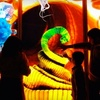 Up to 51% Off at Liberty Science Center