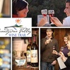 Half Off Wine-Festival Tasting Pass