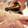 Half Off Wine-Tasting Event