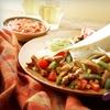 $5 for Mexican Fare at Su Casa Mexican Restaurant