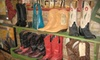 Silver Star Mercantile Company  - Original Town: $10 for $20 Worth of Antiques and Home Accessories at Silver Star Mercantile Company in Carrollton