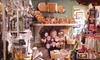 Kiss the Cook - Multiple Locations: $10 for $20 Worth of Quality Cookware at Kiss the Cook
