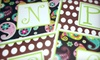 Whimsical Paper: $20 for $40 Worth of Personalized Stationery and Gifts at Whimsical Paper in Trussville