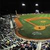 Half Off Eugene Emeralds Baseball Tickets